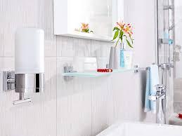 küche badezimmer renovieren
