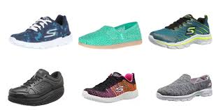 Skechers Coupon Codes 50 Off - Vacation To Cancun All Inclusive Skechers Coupon Code Voucher Cheap Orlando Hotels Near Seaworld 20 Off Michaels Dogster Ice Cream Coupons Skechers Elite Member Rewards Join Today Shoes Store The Garage Clothing Womens Fortuneknit 23028 Sneakers Coupon Hotelscom India Amore Pizza Discount Code Girls Summer Steps Sandal Canada Mtg Arena Promo New Site Wwwredditcom Elsword Free Sketchers 25 Off Shoes Starting 2925 Slickdealsnet Frontier July 2018 Mathxl Online Early Booking Discounts Tours