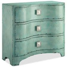 Kent Coffey Signet Dresser by Kent Coffey Signet Dresser In Glossy Gray Ready To Ship Polyvore