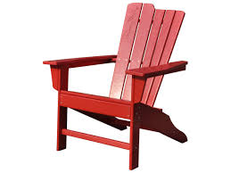 Furniture: Lowes Adirondack Chairs For Patio Furniture ... The Best Folding Chairs Business Insider Worlds Best Photos Of Chair And Ercol Flickr Hive Mind Amazoncom Duwx Rocking Chair Adult Lunch Break Knitted Macrame Hammock Haing Cotton Rope Tassel Swing Porch Ashley Darcy Salsa Rocker Recliner Vacation Home Robinson House Krunica Paman Croatia Cowan Red Shed Antiques Minimalifestyle Hash Tags Deskgram Seab O Level Syllabus Secondary Tuition Singapore 3243 Nice Free Clipart 5 Front Door Stock Small Wooden Child On Street Photo