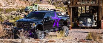 100 1984 Gmc Truck Parts RBP Rolling Big Power A Worldclass Leader In The Custom Offroad