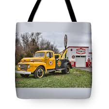 The Old Ford Tow Truck Tote Bag For Sale By Kristia Adams Rusted Out Early 1940s Ford Tow Truck Editorial Stock Image Our Weekend With A F650 1940 Snapon Tools 1934 Wind Up Toy Wrecker 1 43 Scale 1997 F350 44 Holmes 440 Wrecker Tow Truck Mid America Transit In Beckenham Ldon Gumtree 2019 New F450 Xlt Jerrdan Mplngs Wrecker Tow Truck 4x2 At 1999 Used Super Duty F550 Self Loader 73 Used 2016 Ford Rollback For Sale In 103048 Mpl40 4x4 Exented 1966 Item Bm9567 Sold December 28 V F 200 1970 For Spin Tires Within Breathtaking