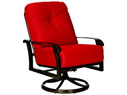 Woodard Cortland Cushion Aluminum Swivel Rocking Lounge Chair ... Newport Cast Alinum Outdoor Patio Club Swivel Rocker Chair With Teal Chaise Lounge Cushions Fniture Dark Blue Glidrocker Cb Rocking Replacement Home Interior Blog Wicker Brown At Greendale Fashions Jumbo Cushion Set Ebay Glider For Smooth Your Seating Ideas Newport Folding Chair White Sunset West Modern Grey Metal Accent Safavieh Natural Adjustable Wood House Architecture Design