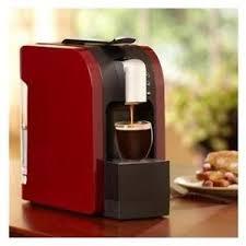 Starbucks Verismo 580 1 Cup Coffee And Espresso Maker