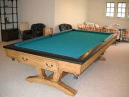 Brunswick Pool Tables For Sale