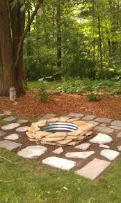 8 Best Home:Walk-out Images On Pinterest | Basements, Construction ... Backyard Creations Patio Fniture Itructions Home Outdoor Designs Inc Lees Screen Service Saint Johns Fl 32259 Ypcom 16 Best Bbq Ideas Images On Pinterest Bbq Landscape Design Contractors Bedford Poughkeepsie Ny Land Of 394 Farm Garden Greenhouses 310 Kitchenbbq Area Terraces Townhouse Backyard With Stamped Concrete Patio And Simple Top 10 Best Miami Lighting Companies Angies List Enclosures Jacksonville Gallery