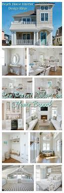 100 Home Interior Designs Ideas Design Tailored S Bunch
