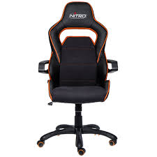 E220 Evo Gaming Chair – Black-orange - Nitro Concepts Best High Chair Y Baby Bargains Contemporary Back Ding Home Office Dntt End 10282017 915 Am Spchdntt 04h Supreme Fniture System Orb Highchair For 6 Months To 3 Years 01h Node Desk Chairs Classroom Steelcase Futuristic Restaurant Sale On Design Kidkraft Fniture With Awesome Black Leather Outin Metallic Silver Gray By P Starck And E Quitllet