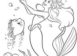 Disney Princesses Coloring Pages Printable Copy Easy Princess S Free