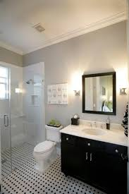 ✓48 Recommended And Stylish Small Bathroom Remodel Ideas 4 ~ Ideas ... Master Bathroom Remodel Renovation Idea Before And After 6 Diy Bathroom Remodel Ideas 48 Recommended Stylish Small 20 Ideas Diy For Average People Design Bath Home Channel Tv Remodeling A For Under 500 How To Modern Builds Top 73 Terrific Designs Toilet Small 2 Piece Elegant Luxury Pinterest Creative Decoration Budgetfriendly Beautiful Unforeseen Simple Tub Shower Room Kitchen On Low Highend Budget Remendingcom