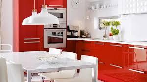 cuisine de caractere cuisine style caractere 25 images cuisine et noir ikea