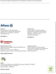 allianz siege social allianz siege social 52 images allianz composio entreprise pdf