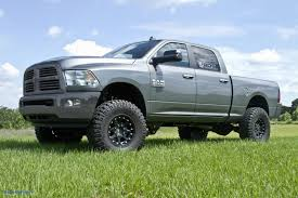 New Dodge Truck Accessories 2014 | EasyPosters