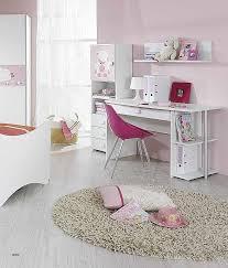 bureau chambre enfant bureau bureau enfant evolutif bureau enfant julie bureau
