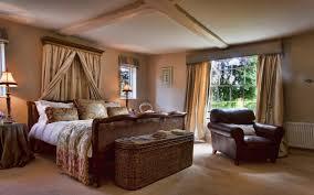 Fabulous Rattan Bedroom Furniture