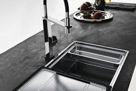 Undermount Kitchen Sinks At Menards by Sink Infatuate Franke Kitchen Sinks Undermount Alarming Franke