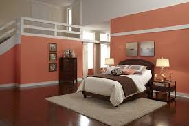 bed frames king platform bed with storage platform bed frame