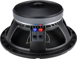 PRV Audio 12MB800 12″ 800 Watt 8-Ohm Midrange/Midbass Car Audio PA ... Xprite 100w Siren Pa Speaker System W Handheld Microphone Walmartcom Dayton Audio Pma800dsp 2way Plate Amplifier 800w 2channel With Dsp Official Jeep Cb Right Channel Radios Behringer Active 1000w 2 Way 12 Inch Wireless 100w 12v Car Truck Alarm Police Fire Loud Horn Mic 3 Sounds Snfirealarm Max Car Van Mic 310 Cabs Wem Owners Club Philippines 15w Air Electric Auto Dc12v 60w 5 Tone Warning Kit For Kroak 200w 9 Sound Loud Car Warning Alarm P Olice Siren Horn Truck Mackie Srm450 Powered Mixonline