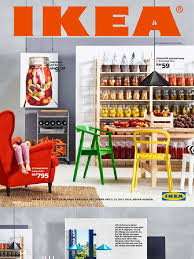 Ikea Dining Room Sets Malaysia by Ikea Malaysia Catalogue 2014 Cookware And Bakeware Chair