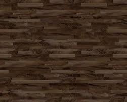 Seamless Dark Wood Floor Texture Modren Textures Parquet Flooring 05072