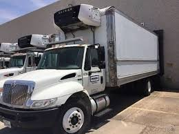 International 4300 In El Paso, TX For Sale ▷ Used Trucks On ... Semi Trucks For Sale In El Paso Tx Average 2009 Peterbilt Texas Astonishing Kenworth T680 Dodge Incentives Jeep Offers Near Las Cruces Uhaul Tow Truck Insurance Pathway Testimonials Fbelow Hoy Volkswagen 1 Dealer In Chevrolet Silverado 1500s Tx Autocom New 2015 Colorado Sale El Paso Rentawheel Ntatire Used Pickup For Nm Page 13 Cargurus