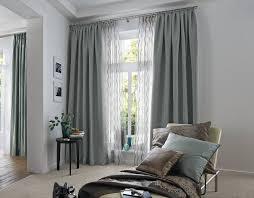 kolb interieur gmbh co kg gardinen vorhänge