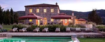 100 Modern Italian Villa Luxury Villa Rentals In Italy Novo