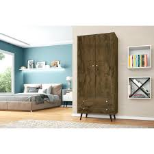 Modern Armoires And Wardrobes Modern Clothing Armoire Modern ... Modern Contemporary Armoire Making Your Bedroom Corner Closet Big 10 Easy Pieces Wood Armoires Remodelista And Wardrobes Wardrobe La Shabby Chroma From Anthropologie Fniture Pinterest Design Ideas Jewelry Walmartcom Sofa 35 Mid Century Danish Two Door Haing Rod Length 2 Drawers Fniture Tall Dresser With