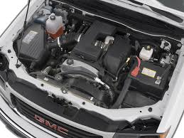 2012 GMC Canyon Reviews And Rating | Motor Trend Classic Truck Crate Engines Free Shipping Speedway Motors 1977 Chevrolet Silverado Hot Rod Network Can Anyone Tell Me About The Chevy 250292 Straight 6 Grassroots 42016 Gm Supcharger 53l Di V8 Slponlinecom The Motor Guide For 1973 To 2013 Gmcchevy Trucks Off Road Chevrolet Ls Awesome 1995 57l Ls1 Engine Truckin Magazine 24 Cylinder Remanufactured 1964 C10 Pickup