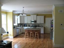 living room ideas open floor plan fireplace paint kitchen