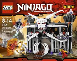 Amazon.com: LEGO Ninjago Garmadon's Dark Fortress 2505: Toys & Games 9456 Spinner Battle Arena Ninjago Wiki Fandom Powered By Wikia Lego Character Encyclopedia 5002816 Ninjago Skull Truck 2506 Lego Review Youtube Retired Still Sealed In Box Toys Extreme Desire Itructions Tagged Zane Brickset Set Guide And Database Bolcom Speelgoed Lord Garmadon Skull Truck Stop Motion Set Turbo Shredder 2263 Storage Accsories Amazon Canada