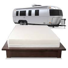 RV Mattress Sizes, Types, And Places To Buy Them | The Sleep Judge Truck Mattrses Alliance Parts Aktc The Air Mattress Expert 118 Spring Loaded Bolt Pattern Chrome Mud Flap Hanger For Semi Gelinfused Memory Foam Bed Accsories Sears For Trucks Best 2017 Depot Products Custom Rv And Ice House Jysk Canada Home Design Futon Set Elegant 30 Beautiful With Full Size Can Be Fun Everyone My Reviews All Amusing Box 16 Fetching And Drive Flexease 80 In Firm Support Innerspring Mattress36372fe