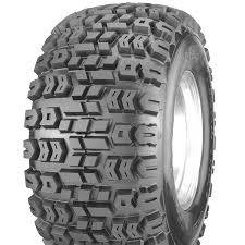 Kenda Terra Trac Golf Cart Tire | 20X10-8 Golf Cart Tire Kenda 606dctr341i K358 15x6006 Tire Mounted On 6 Inch Wheel With Kenda Kevlar Mts 28575r16 Nissan Frontier Forum Atv Tyre K290 Scorpian Knobby Mt Truck Tires Pictures Mud Mt Lt28575r16 10 Ply Amazoncom K784 Big Block Rear 1507018blackwall China Bike Shopping Guide At 041semay2kendatiresracetruck Hot Rod Network Buy Klever Kr15 P21570r16 100s Bw Tire Online In Interbike 2010 More New Cyclocross Vittoria Pathfinder Utility 25120010 Northern Tool