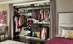 meuble de rangement chambre à coucher armoire rangement chambre quels meubles de rangement dans la