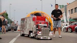 100 Rc Semi Trucks And Trailers Is Still WEBTRUCK