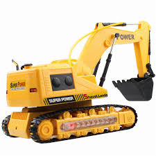 Rc Excavator Caterpillar Digger Remote Control Crawler Construction ... Cat Big Rev Up Machine Dump Truck Toy At Mighty Ape Nz Tough Tracks Cstruction Crew Sand Set Amazoncom State Caterpillar Takeapart Trucks Express Train With Machines Toys 36 Piece Kids Shaped Floor Puzzle Nr16n Reach Yellow Norscot 55242 125 Scale Luxurious Cat Cement For Sale 15 Remote Control Toystate Job Site By Revup Vintage Ls Buy Mini Cars Of