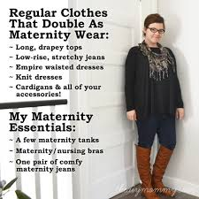 my non maternity fall maternity uniform u0026 on turning 31 the