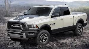New & Used Trucks, Truck News And Reviews   PickupTrucks.com The Best Trucks Of 2018 Pictures Specs And More Digital Trends 2019 Colorado Midsize Truck Diesel Holman Ford Maple Shade Commercial Work Vans Five Used You Should Never Consider Buying What To Look For In A Pickup Guide Consumer Reports Ram 1500 Pickup Truck Gallery Specs Horsepower Etorque Africa Hit The Road With Africas Top 10 Pickups Uerstanding Box Bed Styles New Gmc Denali Luxury Vehicles Suvs Classic Buyers Drive Chevy Silverado Near Kansas City Mo Heartland Chevrolet