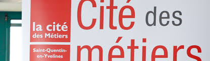 chambre des metiers yvelines la cité des métiers quentin en yvelines site officiel
