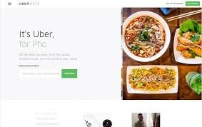 Coupon Code Off Uber Eats Working 10 Off Uber Eats Best Promo Code For August 2019 100 Working How To Get Cheaper Rides With Codes Coupons Coupon Code Off Uber Working Ymmv 13 Through Venmo Slickdealsnet First Order At Ubereats Ozbargain Top Punto Medio Noticias Existing Users 2018 5 Your Next Orders This Promo 9to5toys Discount Francis Kim 70 Off Hong Kong Aug Hothkdeals Ubereats Coupon Deals Codes Ubereats Flat 25 From Cred App Applicable For All Save Upto 50