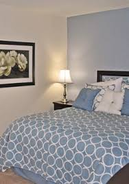 One Bedroom Apartments Durham Nc by Durham Nc Apartments Features U0026 Amenities Colonial Townhouse