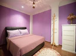 Decorative Pool Guest House Designs by Master Bedroom Interior Design Purple Okindoor Idolza