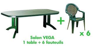 table chaise de jardin pas cher table chaise de jardin plastique chaise jardin metal couleur