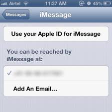 iPhone Keeps Asking For Apple ID Password How Do I Fix This