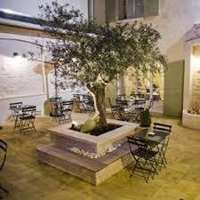 cours de cuisine cholet côté cour restaurant 6 avenue anatole manceau 49300 cholet