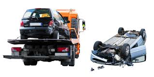 100 Tow Truck Insurance Youngstown Ohio Pathway