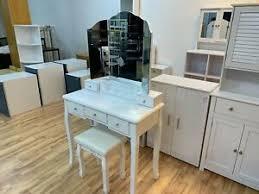 kosmetik tisch schlafzimmer möbel gebraucht kaufen ebay