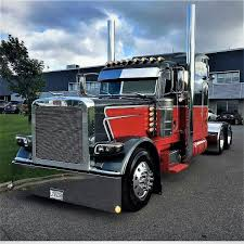 Semi Trucks - We Buy Used Trailers In Any Condition. Contact ... New And Used Trucks Trailers For Sale At Semi Truck And Traler Tractor C We Sell Used Trailers In Any Cdition Contact Ustrailer In Nc My Lifted Ideas To Own Ryder Car Truckingdepot Mercedesbenz Actros 2546 Tractor Units Year 2018 Price Us Big For Hattiesburg Ms Elegant Truck Market Ari Legacy Sleepers Jordan Sales Inc Semi Trucks Sale Pinterest