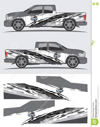 Truck And Vehicle Decal Graphic Design Stock Vector - Illustration ... Compact Window Film Graphic Realtree All Purpose Purple Camo Amazoncom Toyota Tacoma 2016 Trd Sport Side Stripe Graphics Decal Ford F150 Bed Stripes Torn Mudslinger Side Truck 4x4 Rally Vinyl Decals Rode Rip Chevy Colorado Graphics Rampart 2015 2017 2018 32017 Silverado Gmc Sierra Track Xl Stripe Sideline 52018 3m Kit 10 Racing Decal Sticker Car Van Auto And Vehicle Design Stock Vector Illustration Product Dodge Ram Pickup Stickers 092014 And 52019 Force 1 One Factory Style Hockey Vehicle Custom Truck Wraps Ecosse Signs Uk