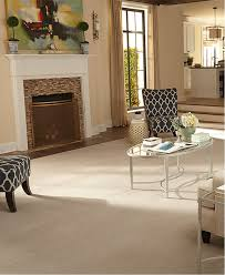 perfect carpet for home carpeting carpet products mohawk